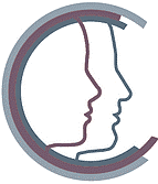 Karen Doherty Coaching - Couples Therapist - Logo